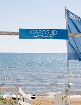 categorie-caposud-03-min