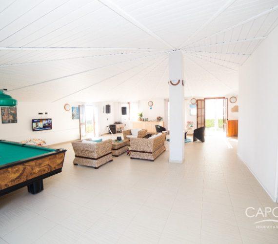 Galleria Foto